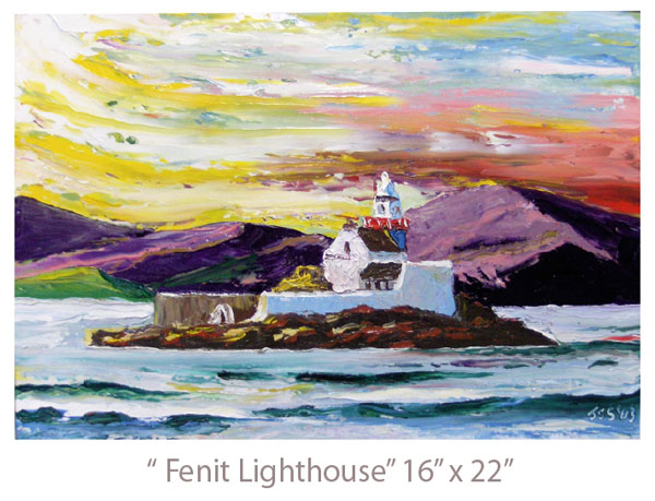 fenit-lighthouse